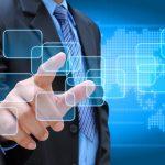 Escritórios de advocacia e os softwares